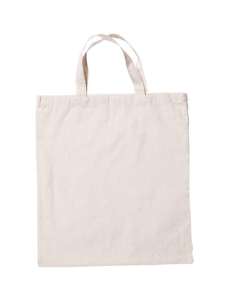 Daytona shopping bag