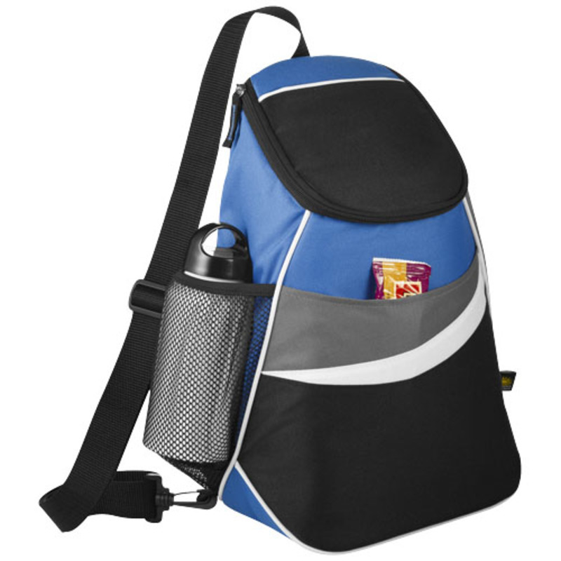 12-Can Cooler Sling