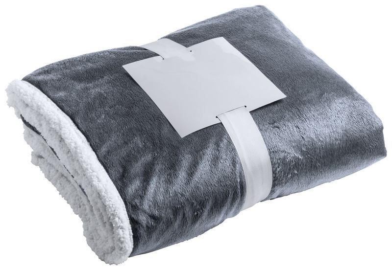Lerten blanket