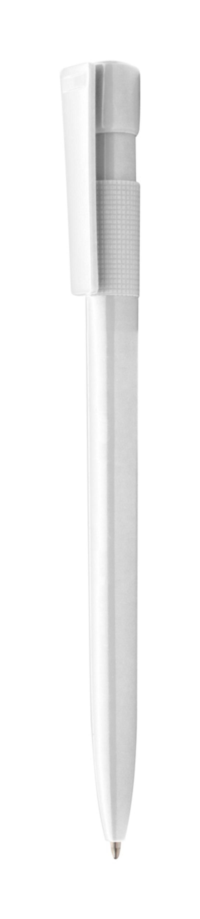 Sidney ballpoint pen