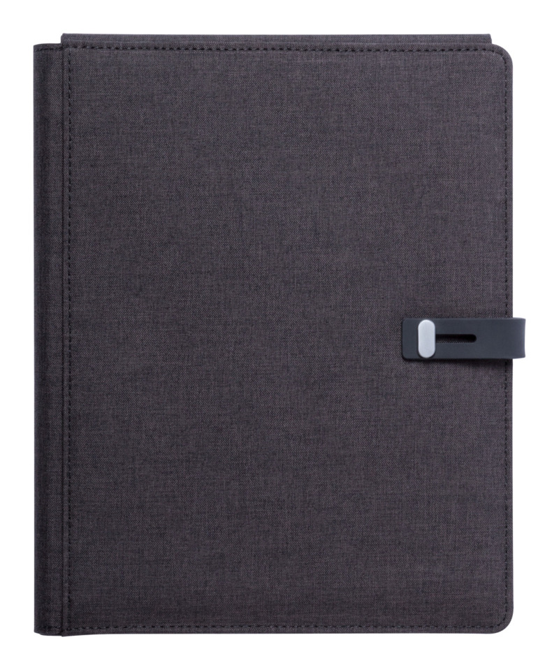 Helmux tablet document folder