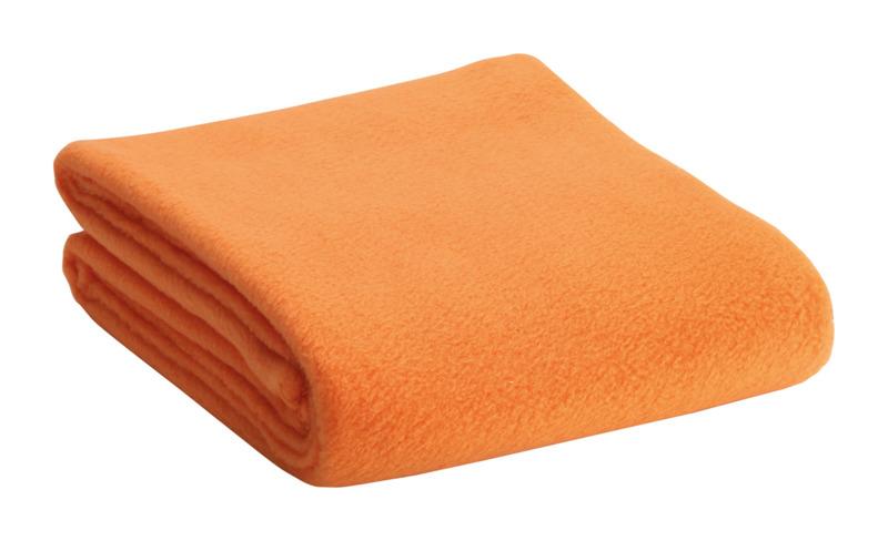 Menex blanket