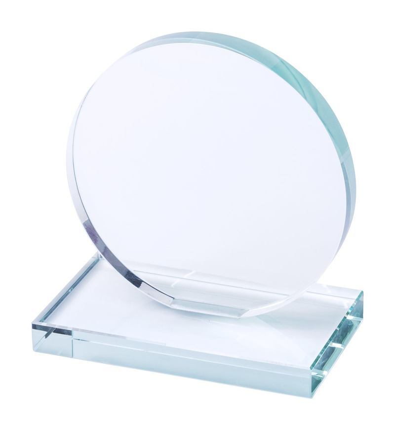 Owen trophy