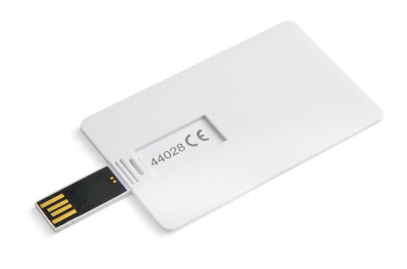 USB flash drive KARTA 32 GB