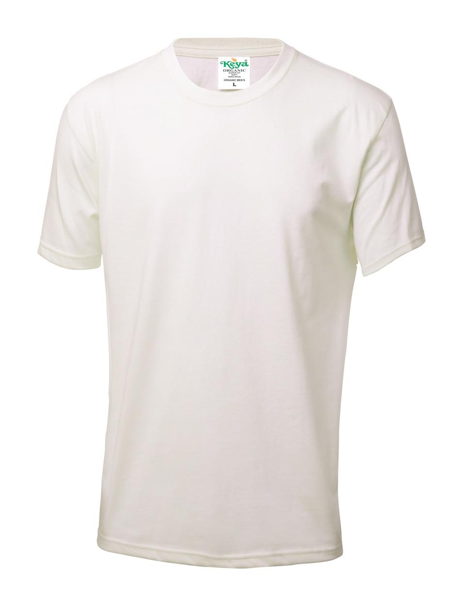 Organic Mc150 T-shirt