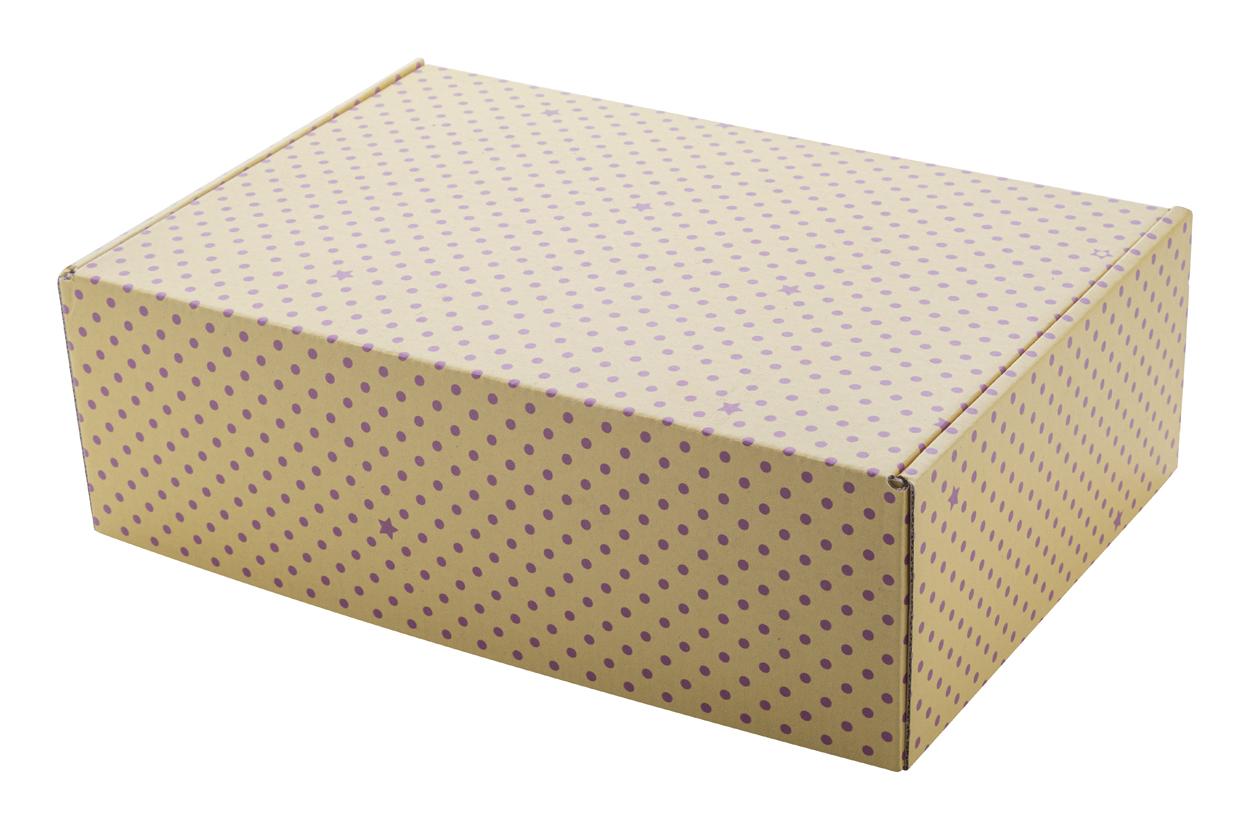 CreaBox Post L postal box