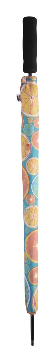 Slumber RPET custom umbrella pouch