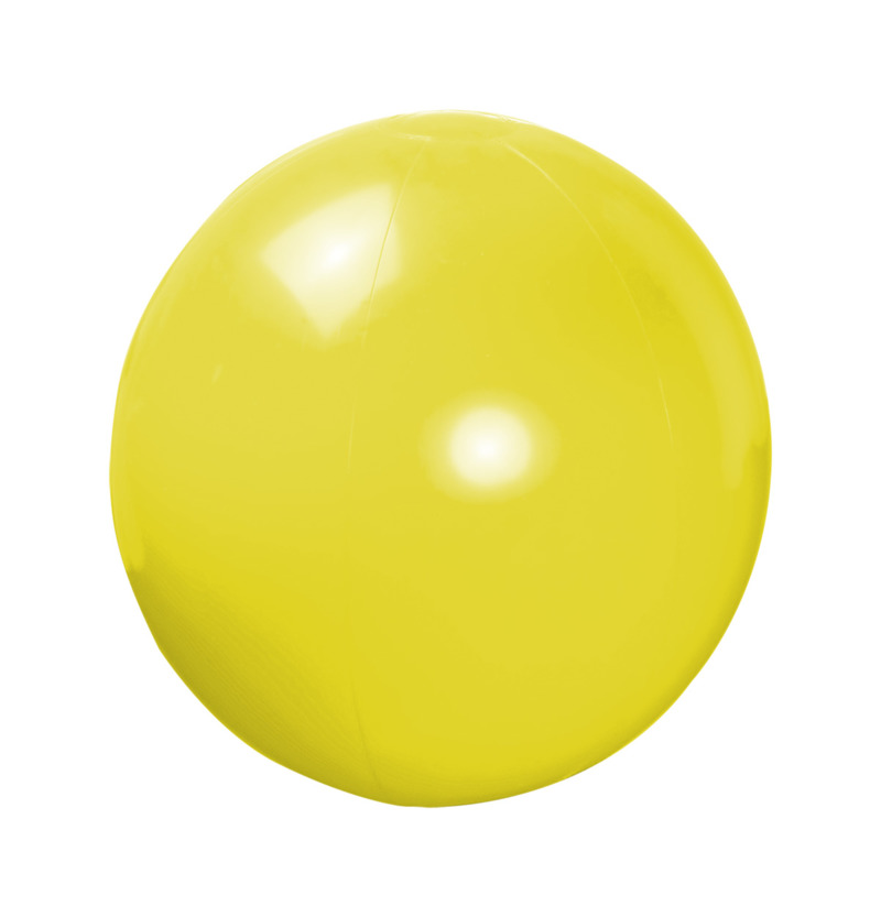 Magno beach ball (ø40 cm)
