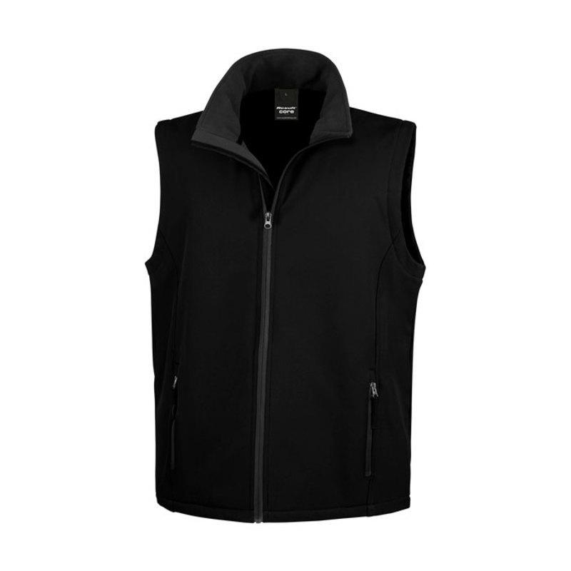 Men's Bodywarmer / Vest