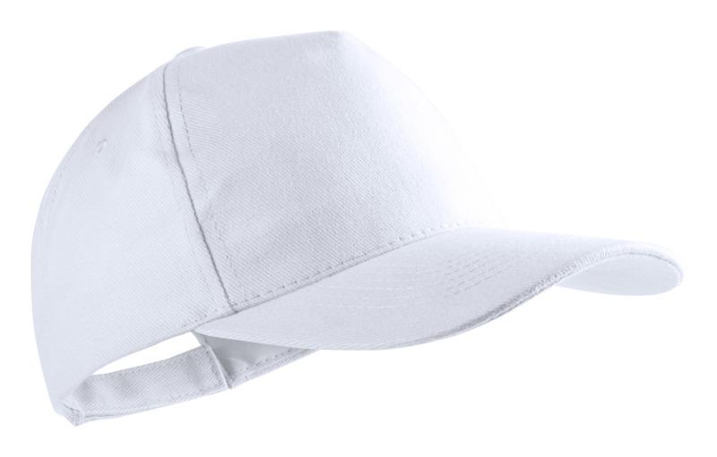 Bayon cap