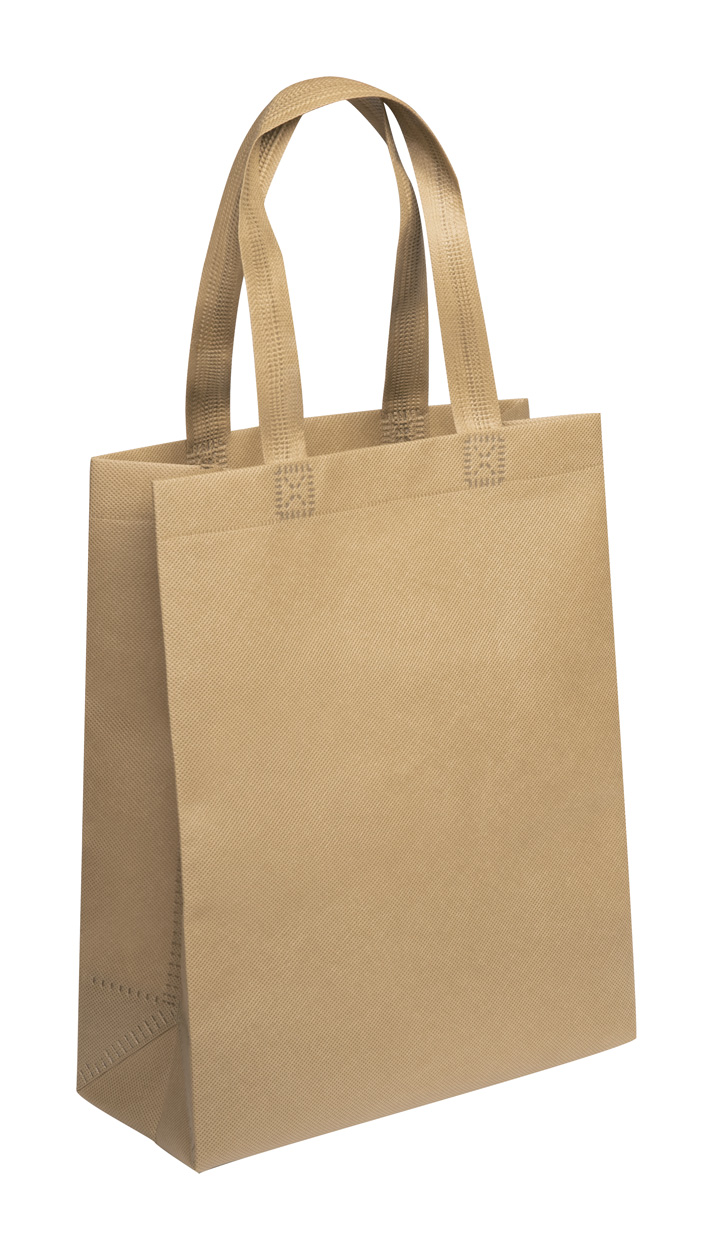 Kinam shopping bag