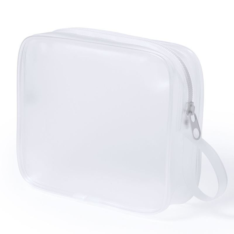 Saeki beauty bag
