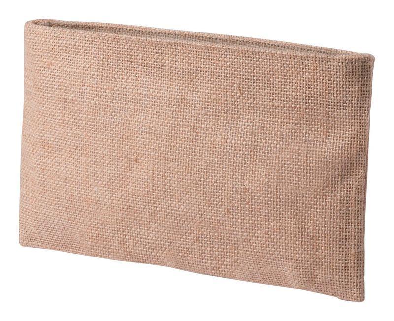 Singla cosmetic bag
