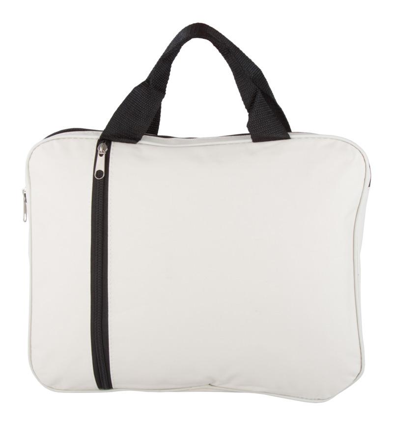 Lendys document bag