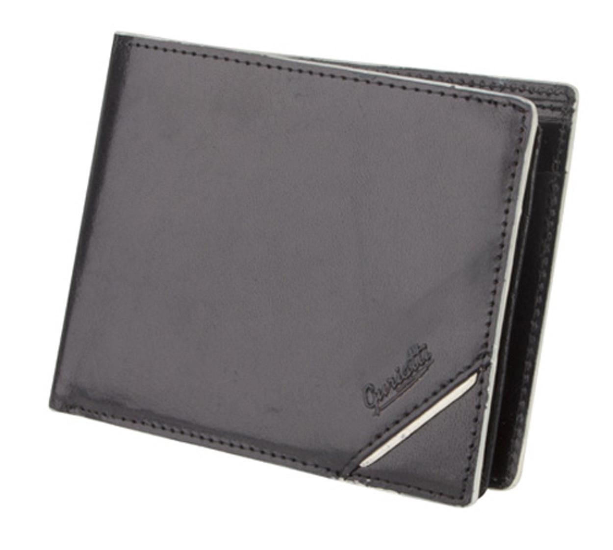 Insolito men's wallet
