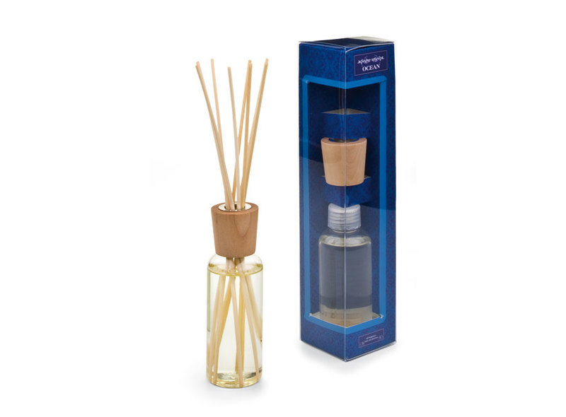 FRAGRANCE DIFFUSER OCEAN 120 ml