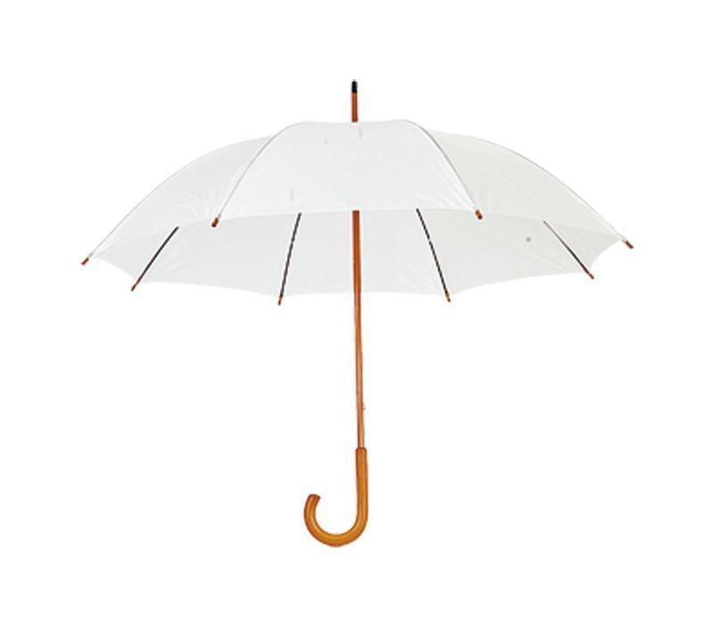 Santy umbrella
