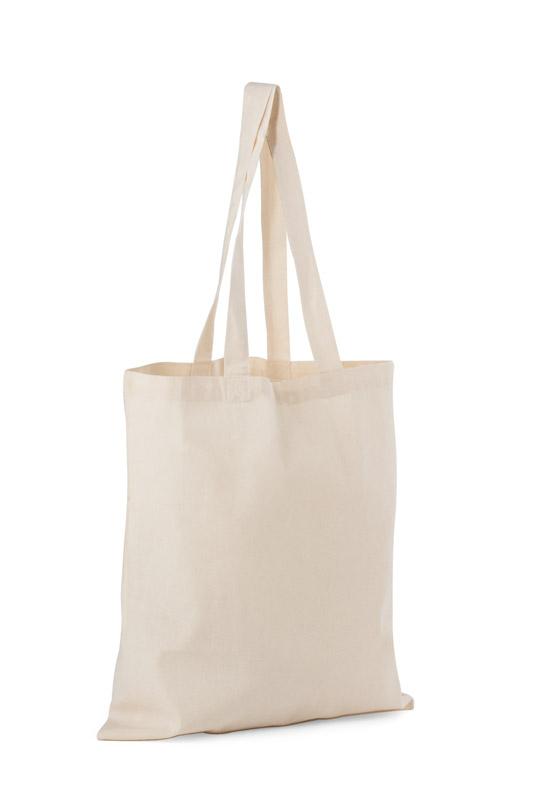 Cotton bag AMU 150g