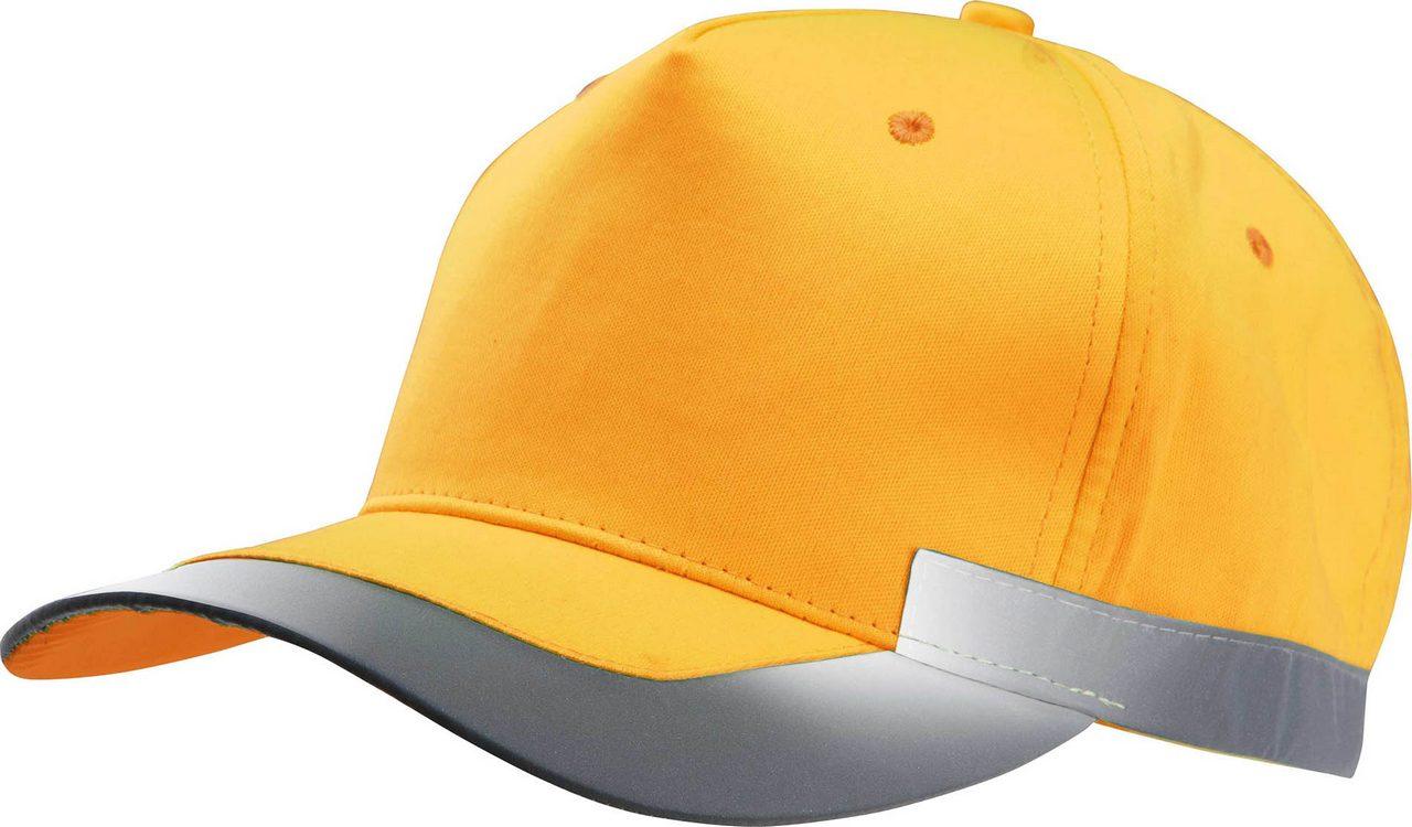 NEON CAP - 5 PANELS