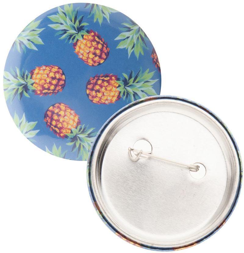 PinBadge Maxi pin button badge