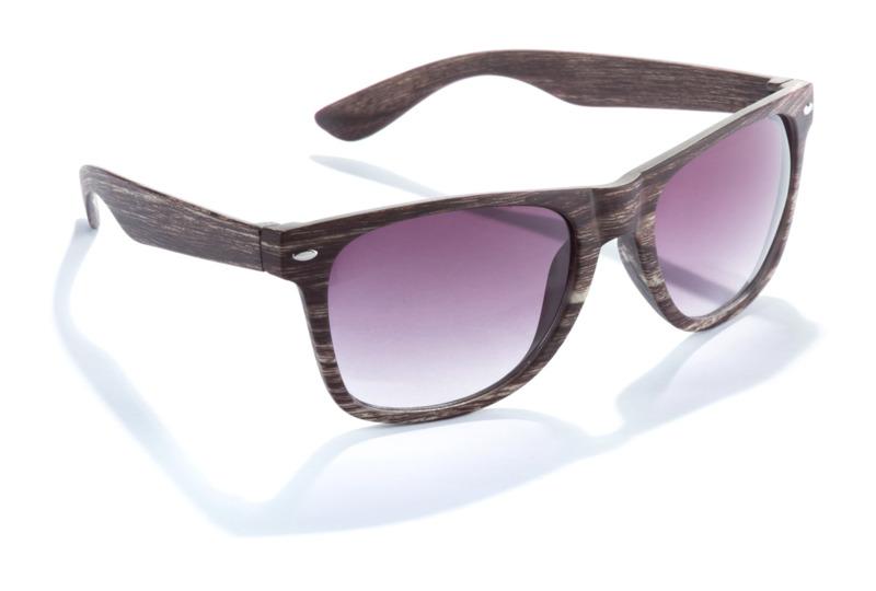 Haris sunglasses