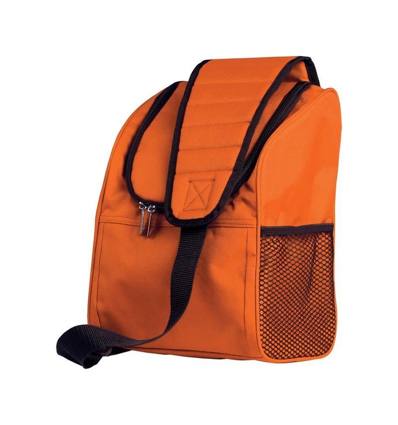 Adapt cooler bag