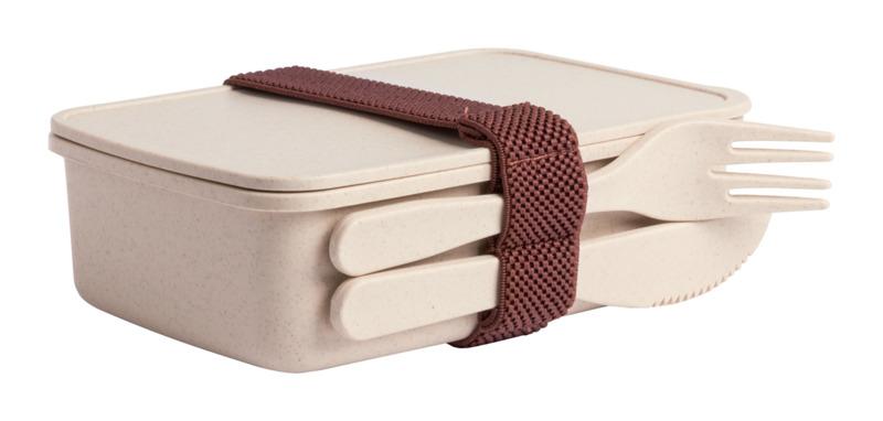 Taxlam lunch box