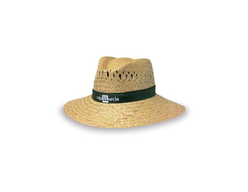 Vita hat