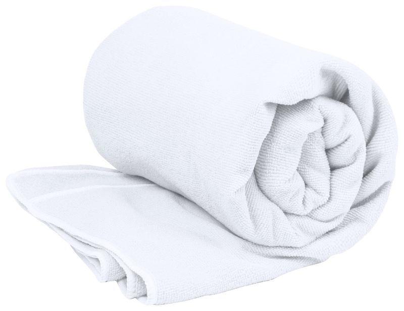 Bayalax towel