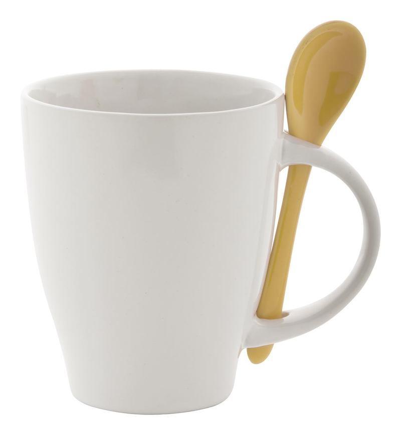 Woony mug