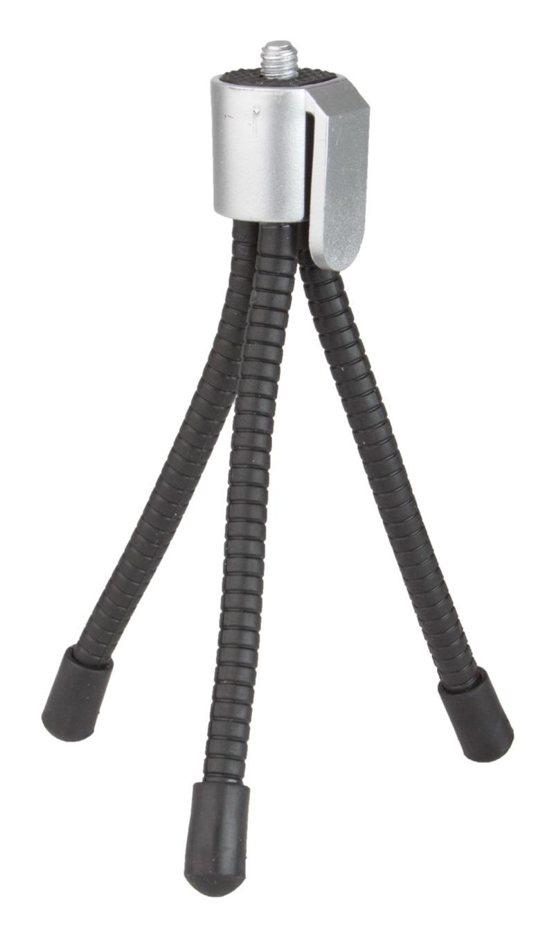 Kyan camera tripod