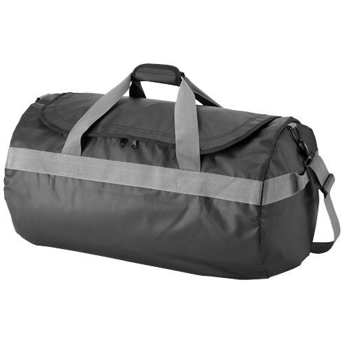 North-sea large travel duffel bag