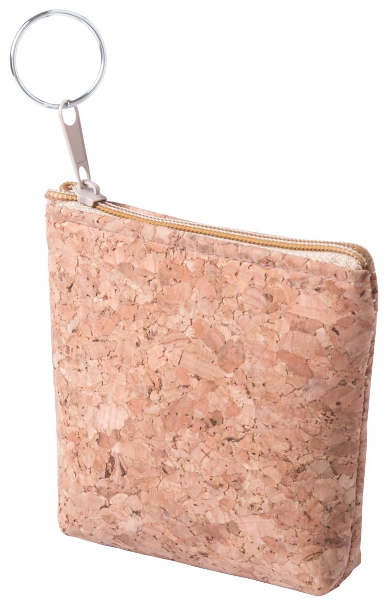 Dabey purse