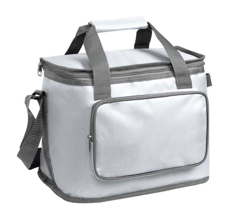 Kardil cooler bag