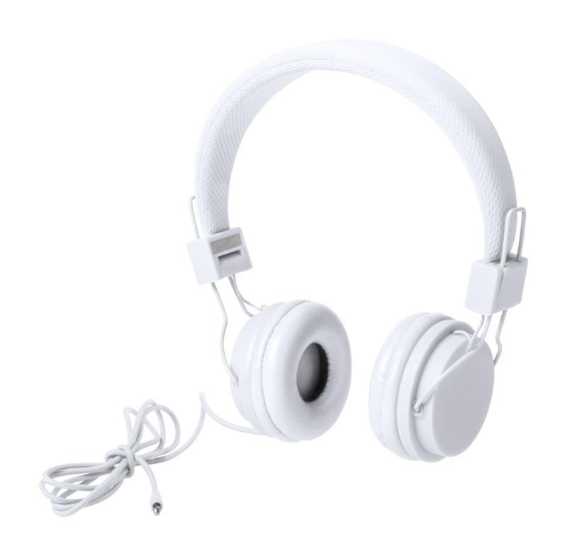 Neymen headphones