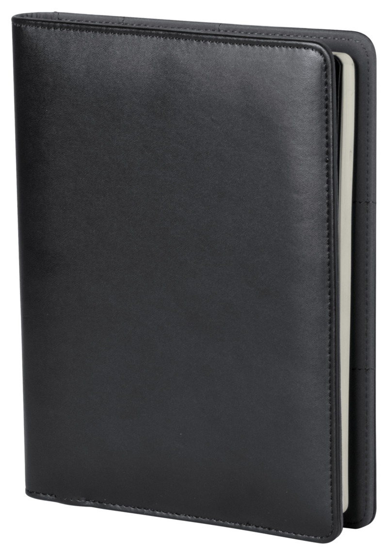 Hoopel document folder