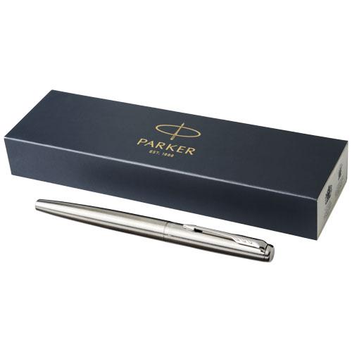 Jotter stainless steel fountain pen