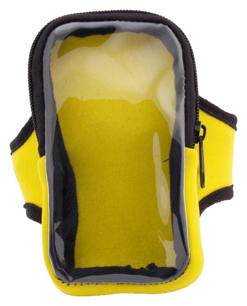 Tracxu mobile armband case
