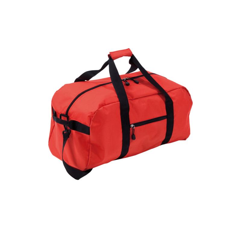 Drako sports bag