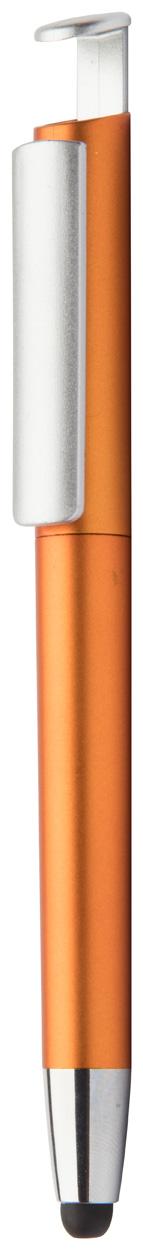 Holdy ballpoint pen