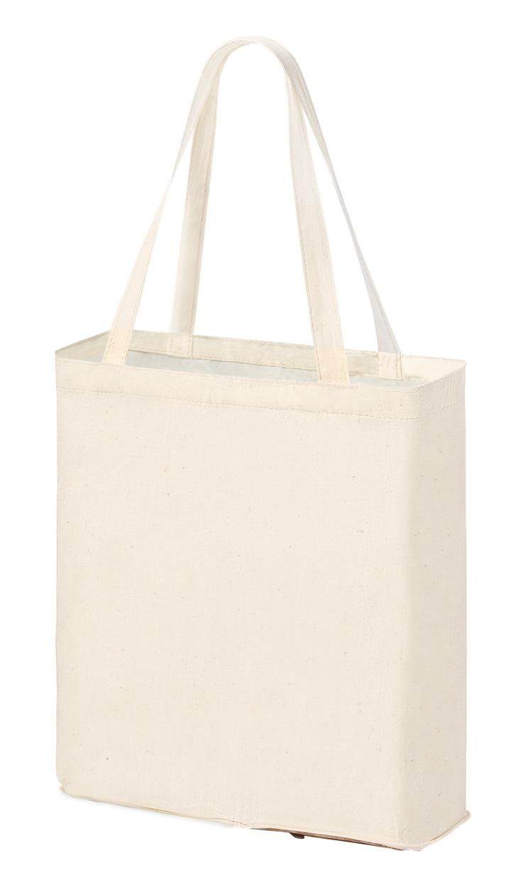 Dylan foldable shopping bag