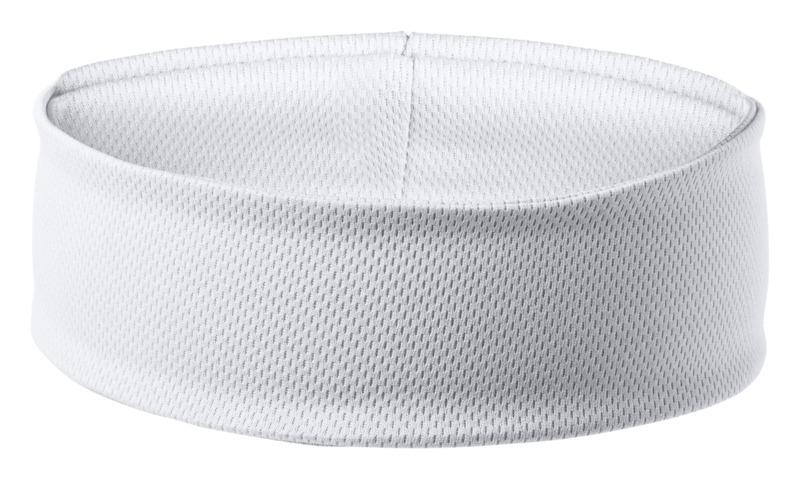 Wetux headband