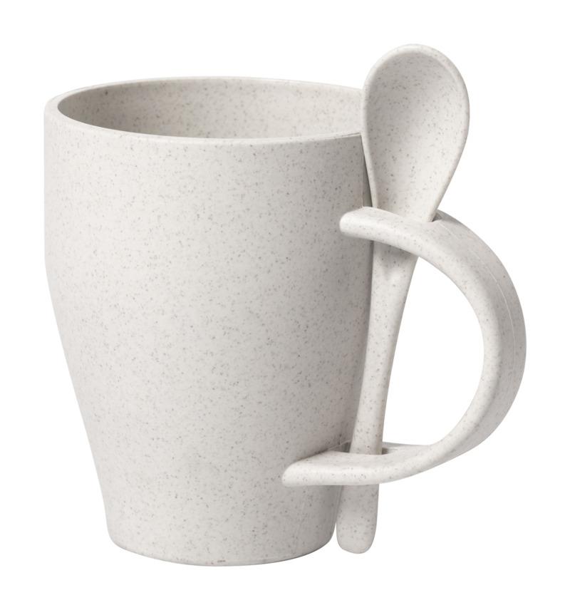 Teplan mug
