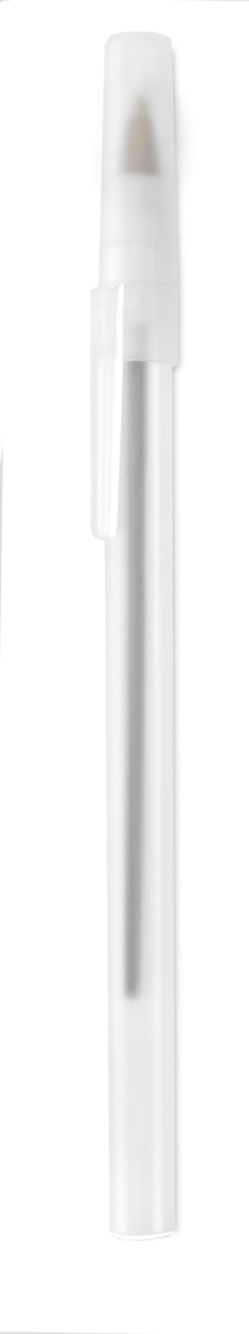 Acrel ballpoint pen
