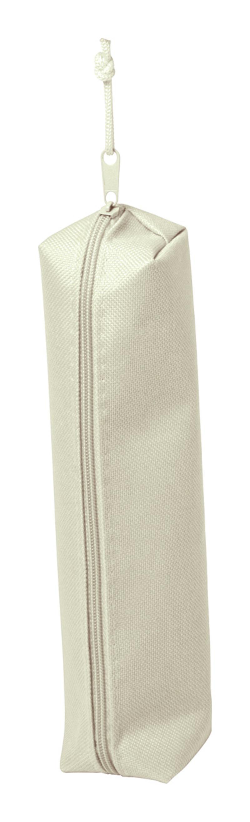 Atecax pencil case