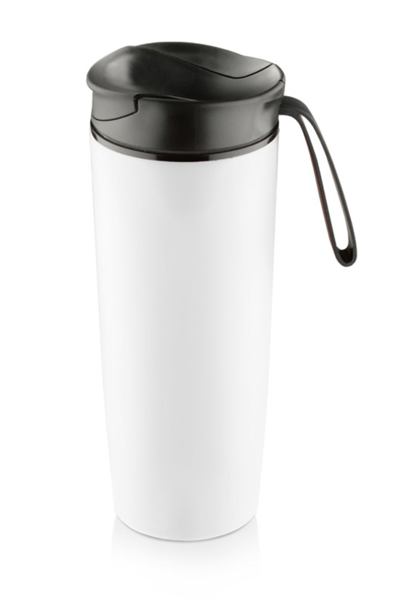 Travel mug SUCK 450 ml