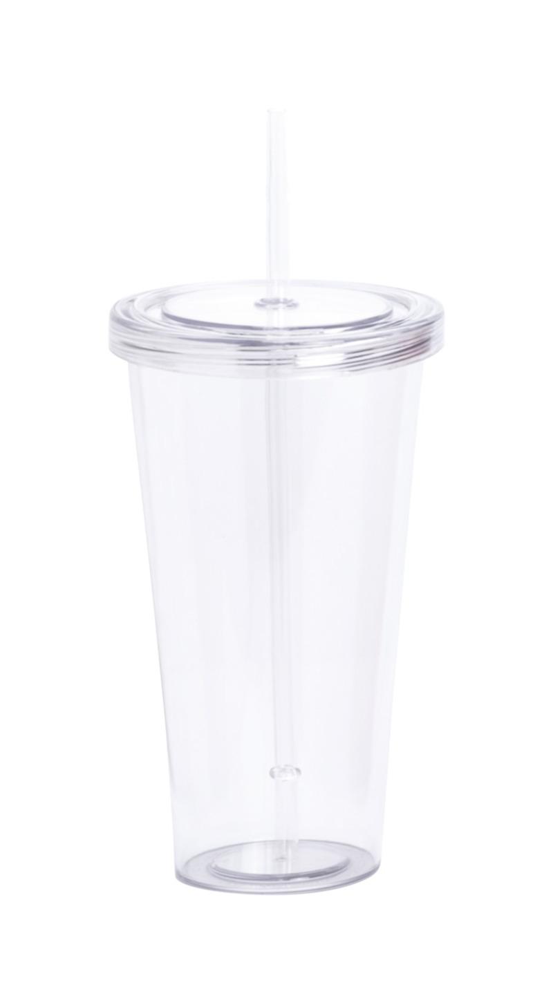 Trinox cup
