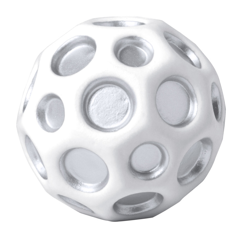 Kasac antistress ball