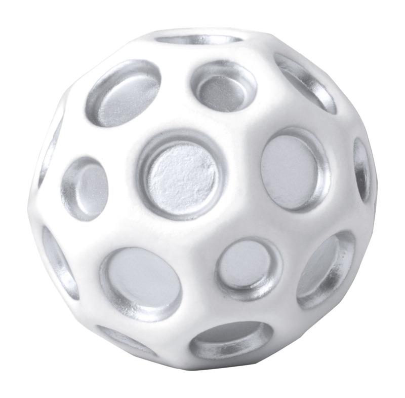 Kasac antistress ball