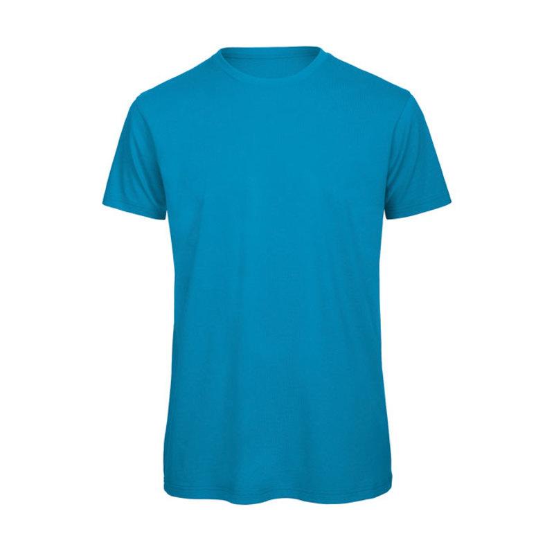 Men's T-Shirt 140 g/m2